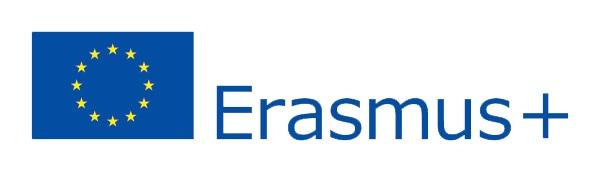 Erasmus Transpar