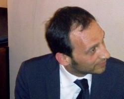 Giuseppe Cillis