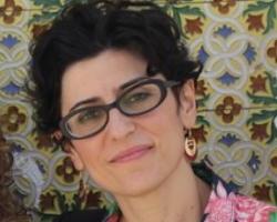 Lourdes Mirón Mirón
